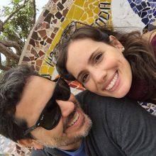 Lima e o roteiro da nossa viagem no Perú!