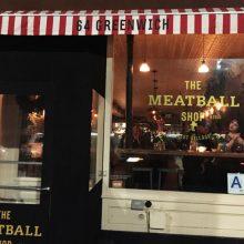10 opções de restaurantes para incluir no seu próximo roteiro em Nova Iorque