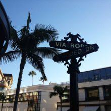 Dicas de passeios para 3 dias em Los Angeles