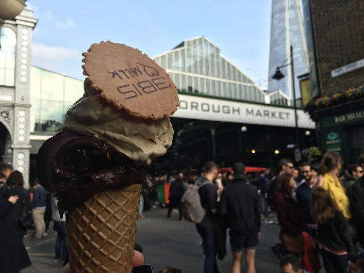 casquinha-3bis-sorvete-londres