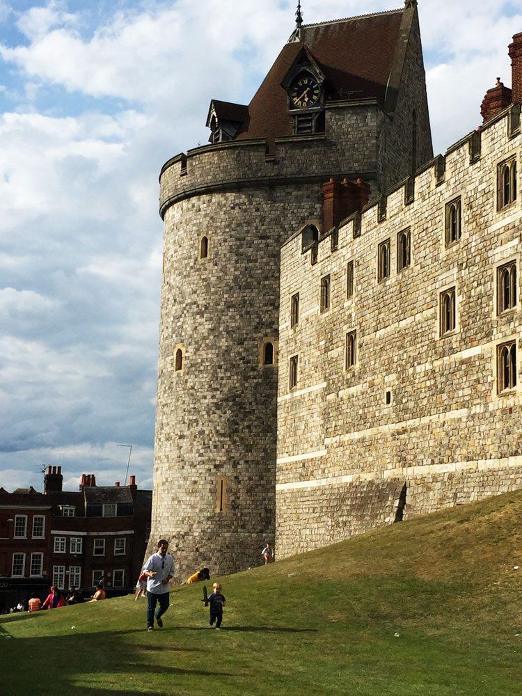 castelo-windsor-brincadeira