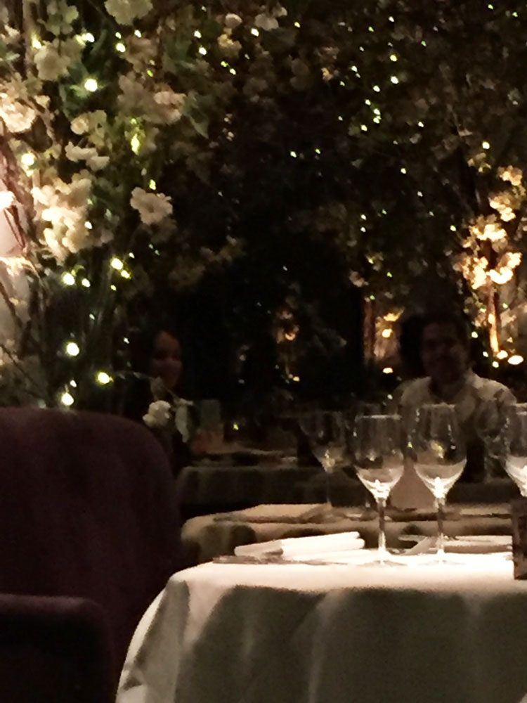 decoracao-restaurante-closmaggiore