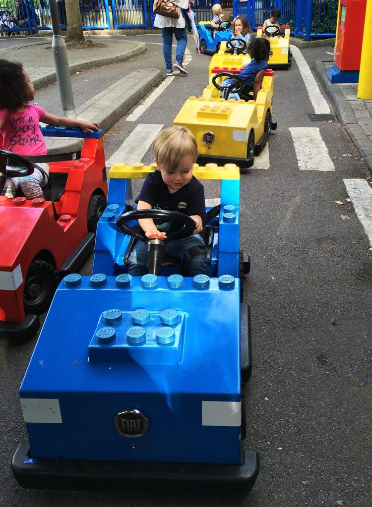lego-city-carrinhos