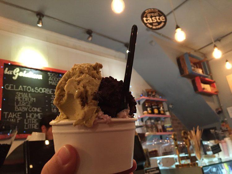 sorvete-lagelatiera
