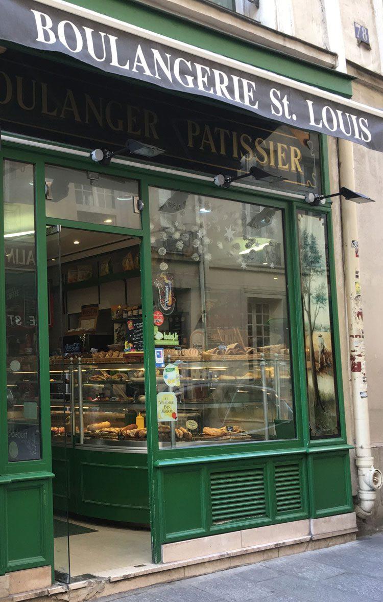 boulangerie-stlouis