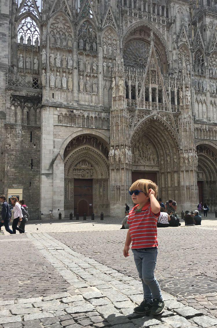 catedral-rouen-franca
