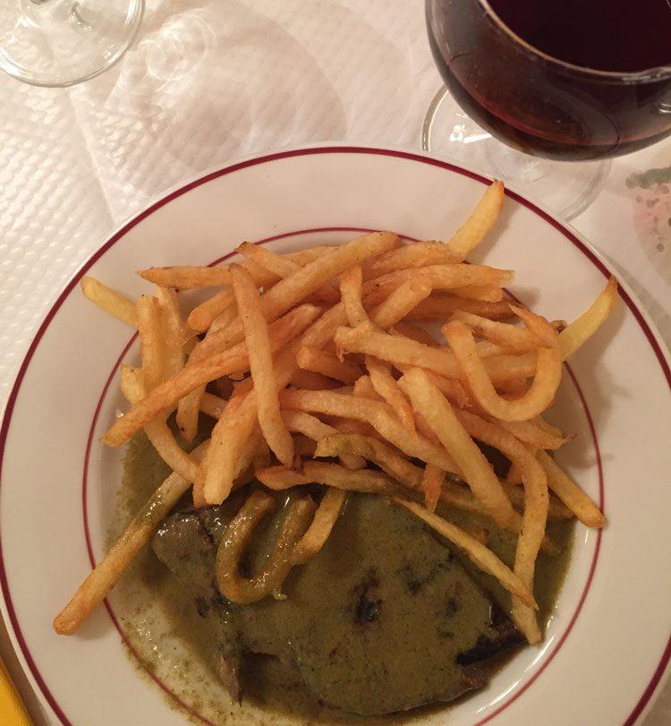 entrecote-batata-frita-paris