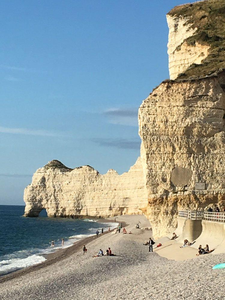 falesias-praia-etretat-franca