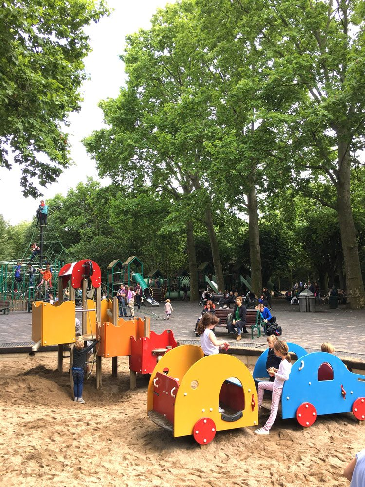 jardin-luxemburgo-playground-paris