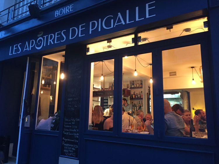 lesapotresdepigalle-paris-restaurante