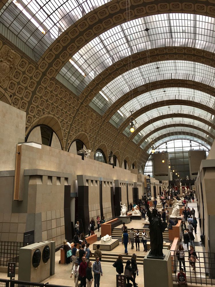 museu-dorsay-paris