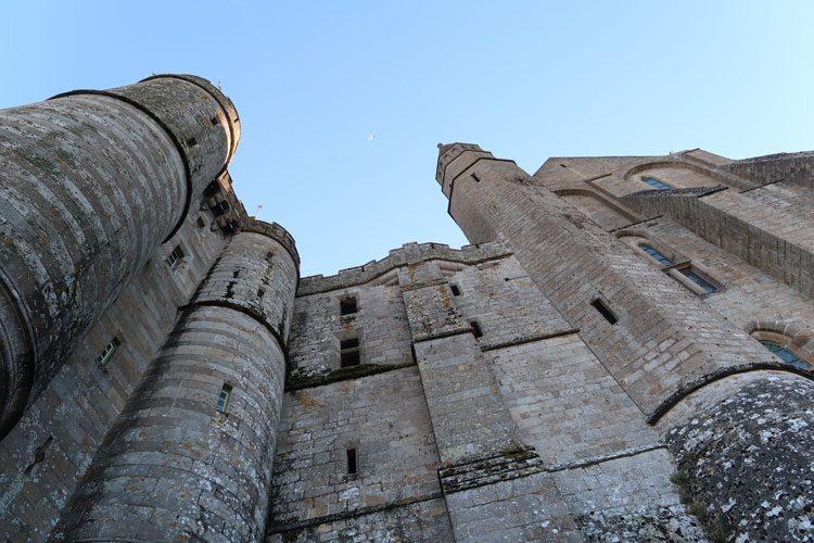 abadia-mont-stmichel