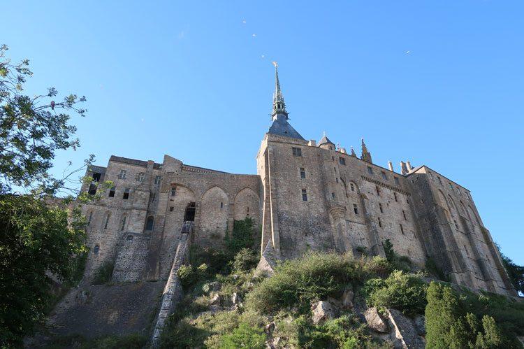 abadia-mont-stmichel-franca