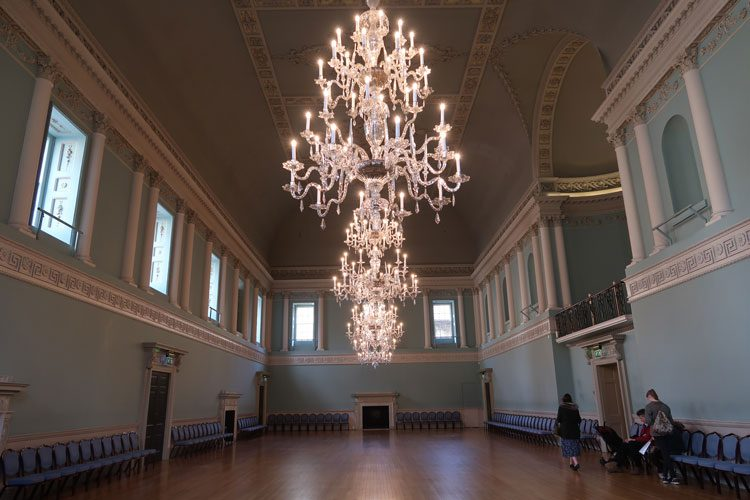 assembly-rooms-bath-uk