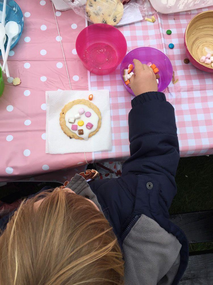 atividades-criancas-bath-racecourse