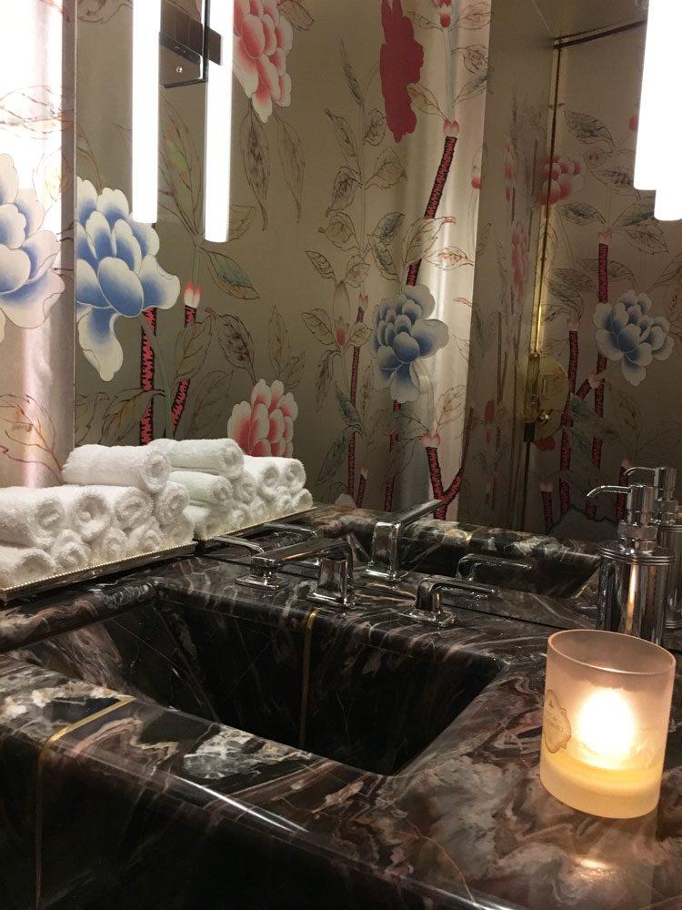 banheiro-isabel-restaurante-londres