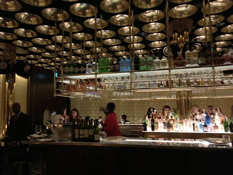 bar-restaurante-isabel-uk