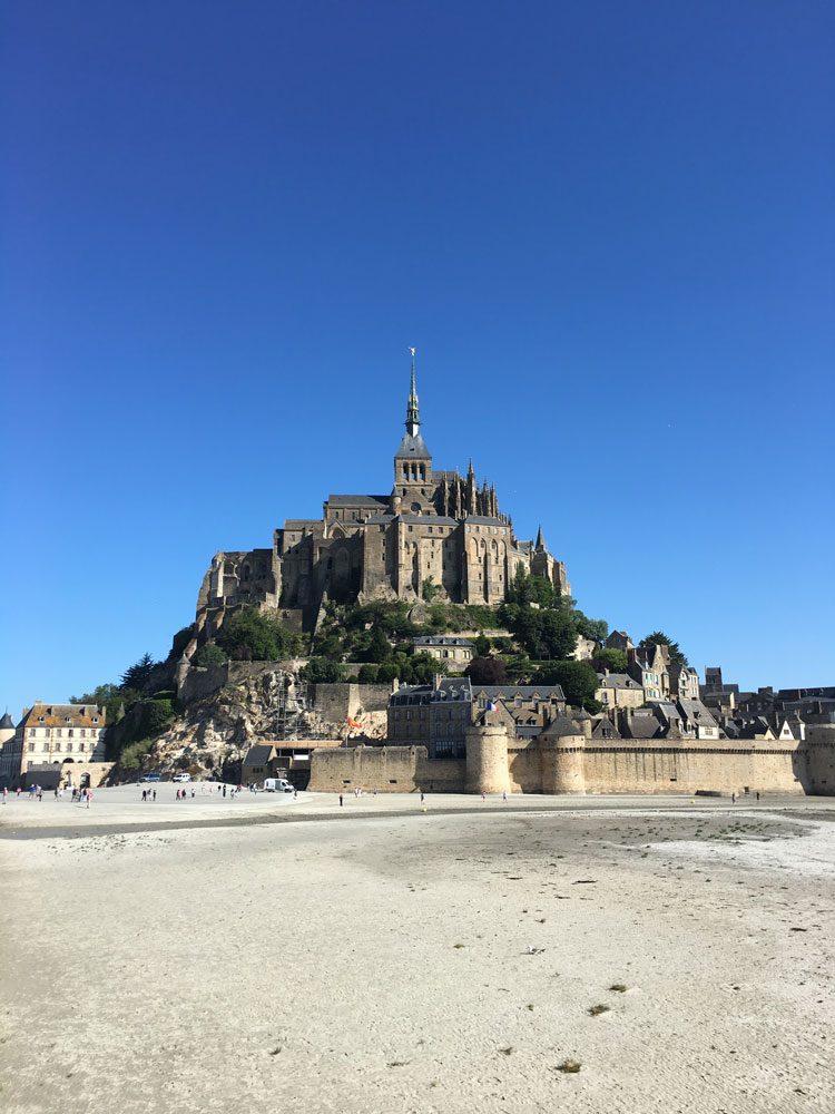 chegada-mont-saintmichel-franca