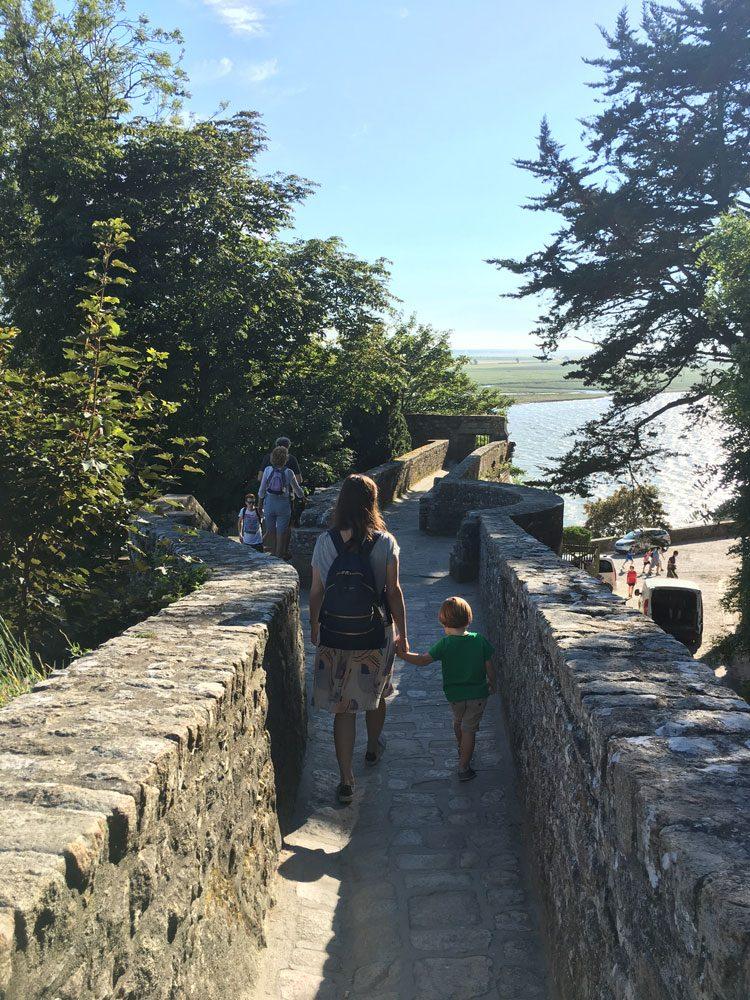 explorando-mont-stmichel-franca