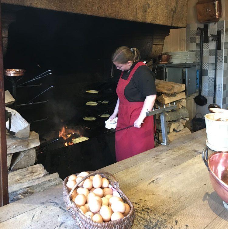famosas-omeletes-lamerepoulard