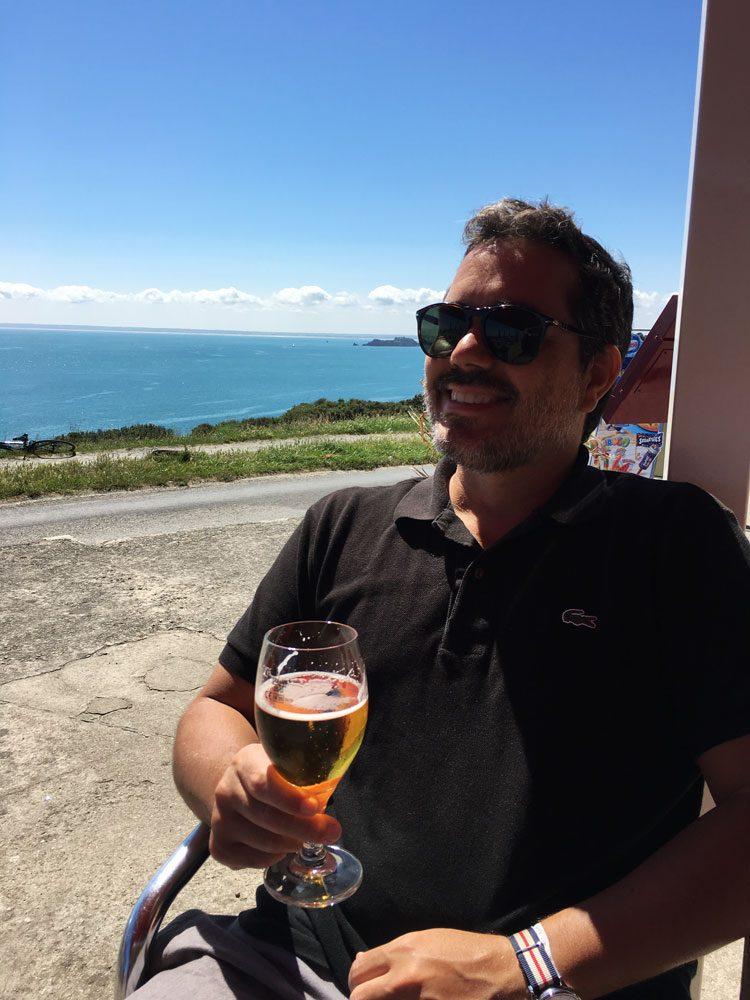 lapointdugrouin-cancale-franca
