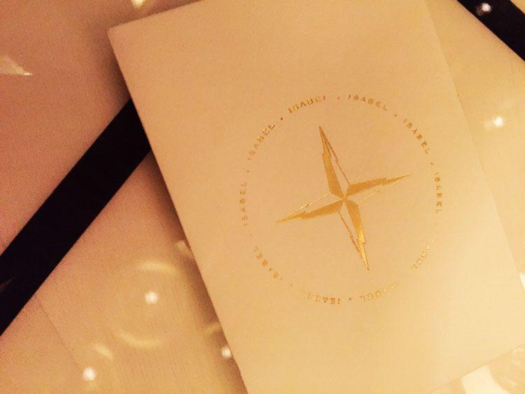 menu-restaurante-isabel-uk