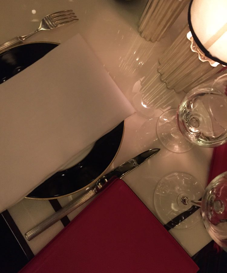 mesa-isabel-londres-restaurante