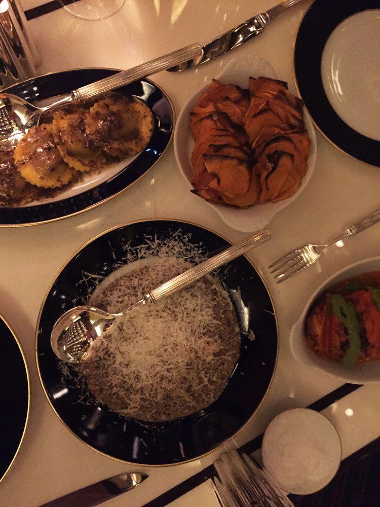 pratos-isabel-restaurante-londres