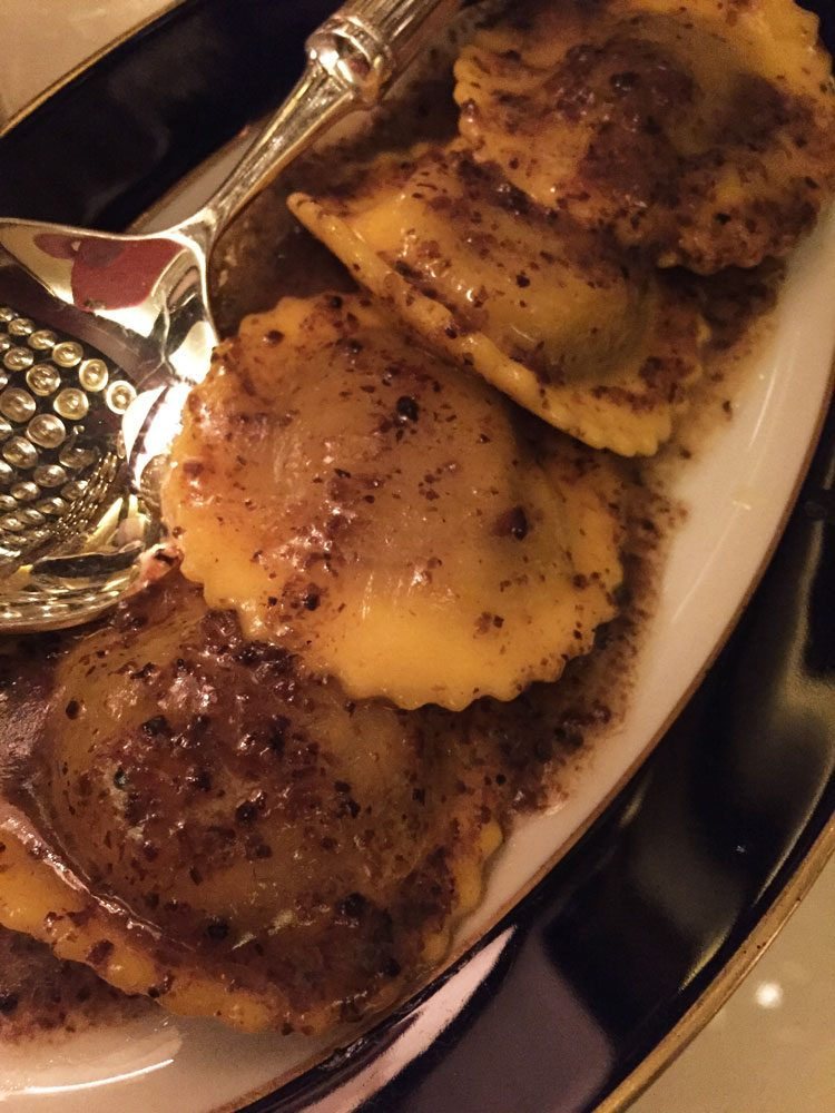 ravioli-isabel-restaurante-londres