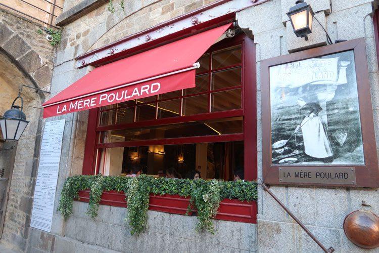 restaurante-lamerepoulard-stmichel
