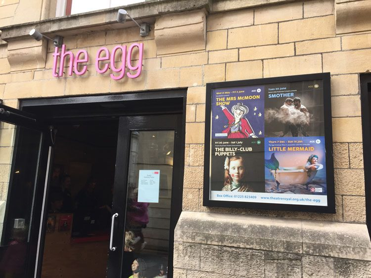 the-egg-teatro-bath