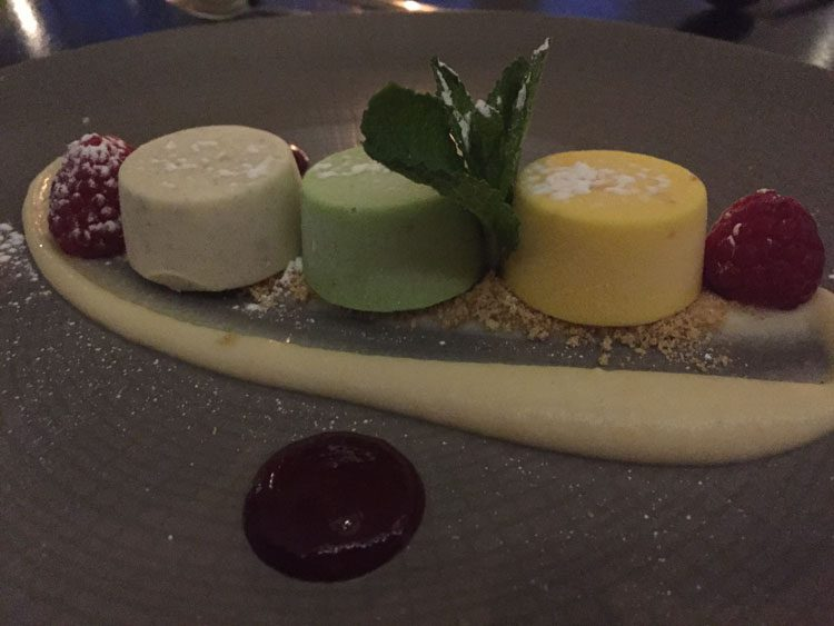 kulfi-the-mint-room-indiano-bath