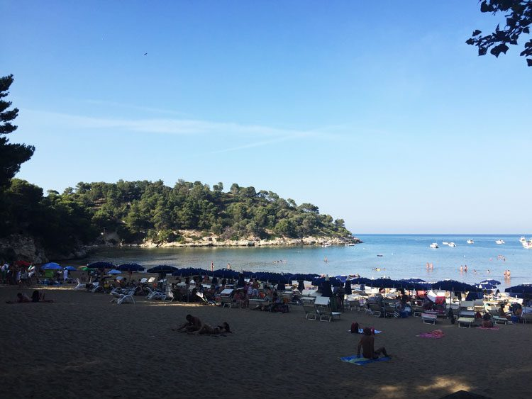 spiaggia-san-felice-puglia-italia