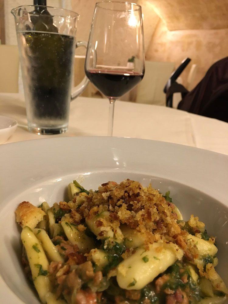 almoco-matera-italia