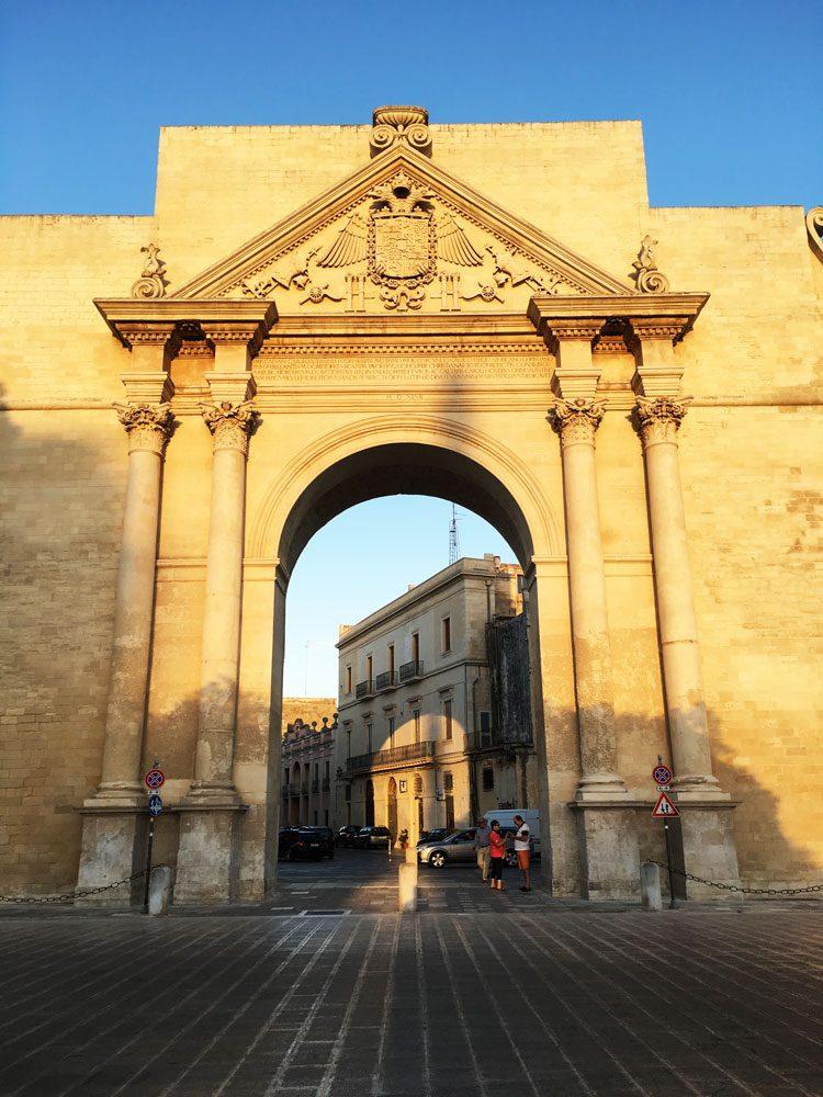 centro-historico-lecce-puglia
