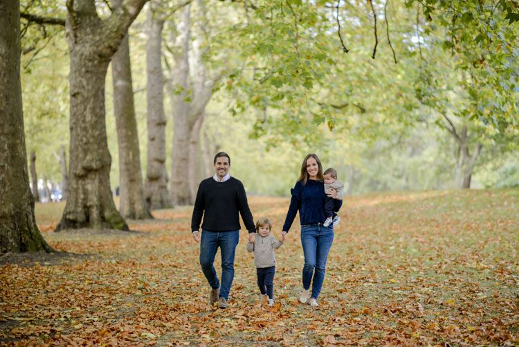 ensaio-fotografico-familia-londres-outono