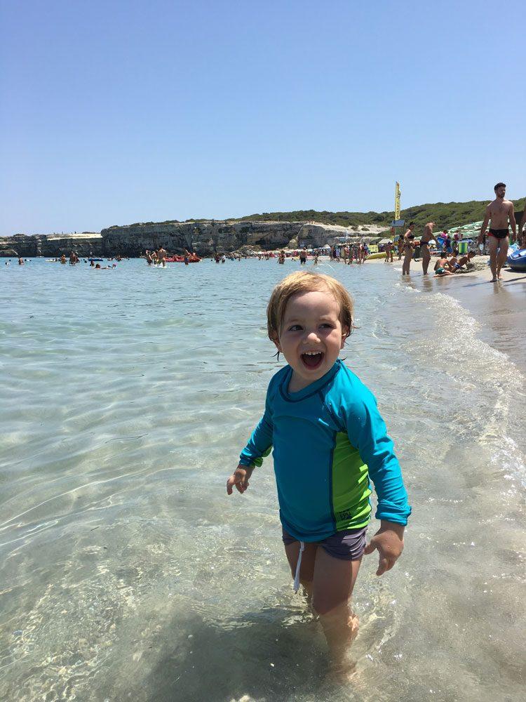 praia-torre-dellorso-puglia-italia