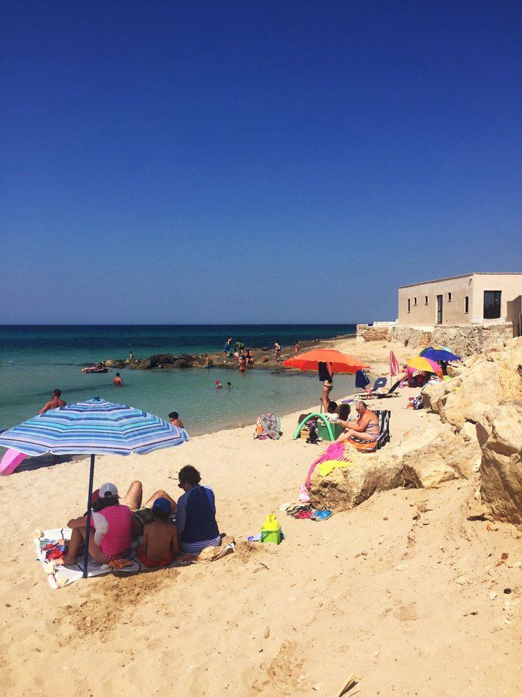 praias-torre-guaceto-puglia-italia