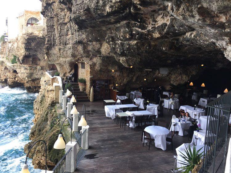 restaurante-polignano-al-mare