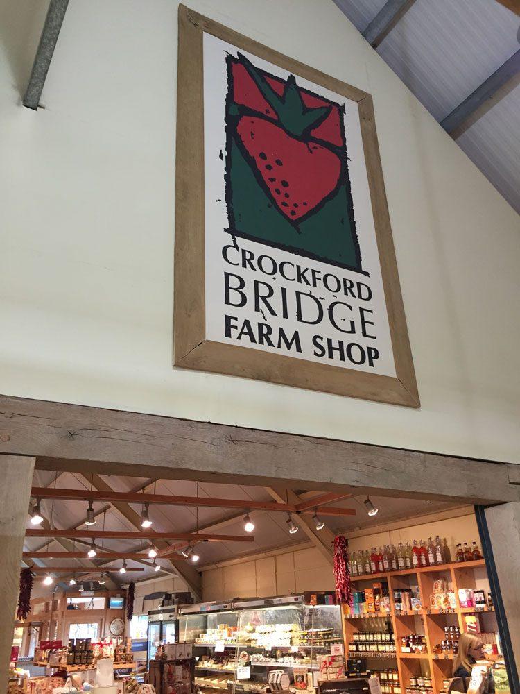 fazenda-crockford-loja-londres