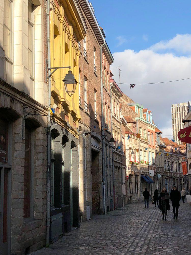 centro-historico-lille