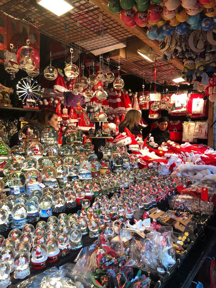 mercado-de-natal-lille
