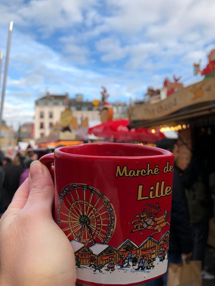 mulled-wine-vinho-mercado-natal-lille