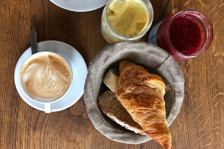 cafe-charlotte-cracovia
