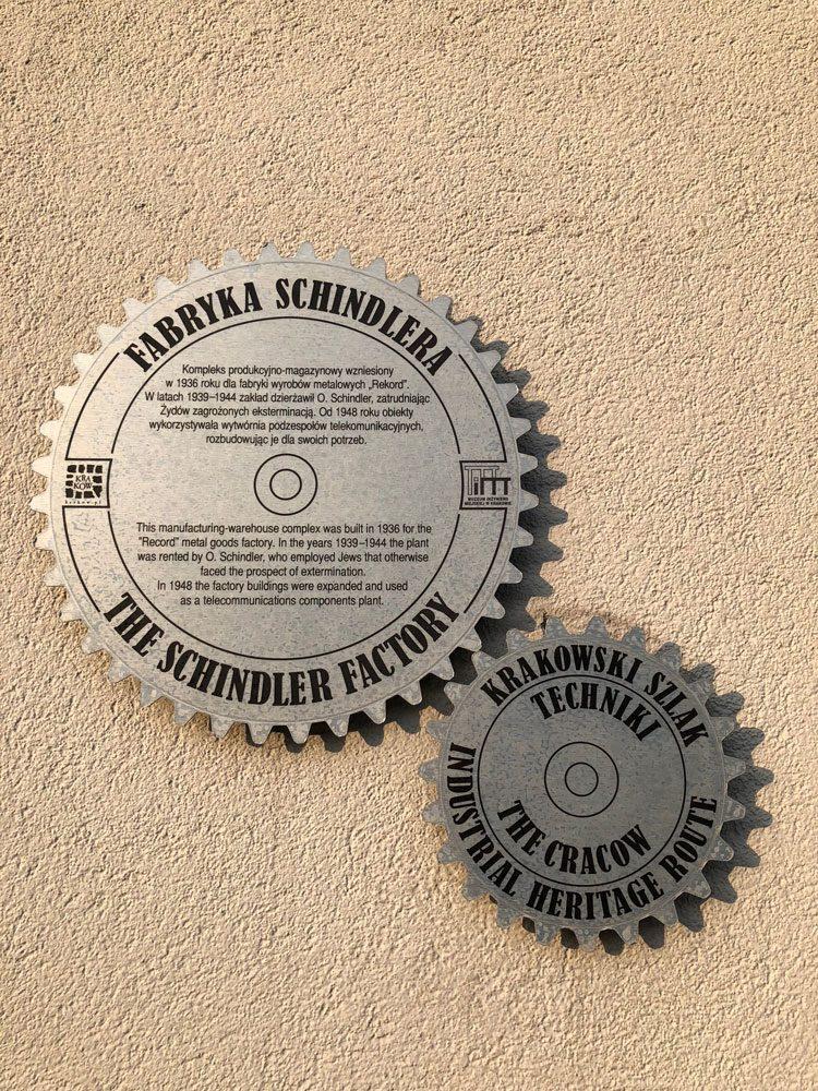 fabrica-schindler