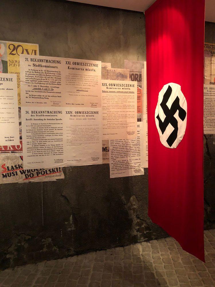 historia-museu-schindler