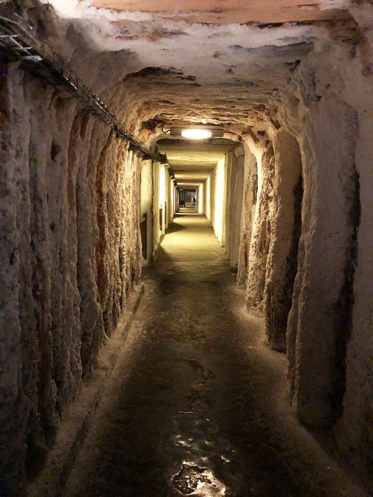 minas-de-sal-cracovia