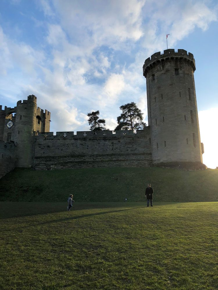 warwick-castelo-uk