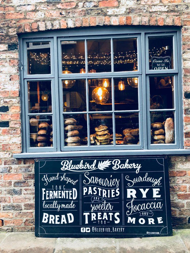 bluebird-bakery-york