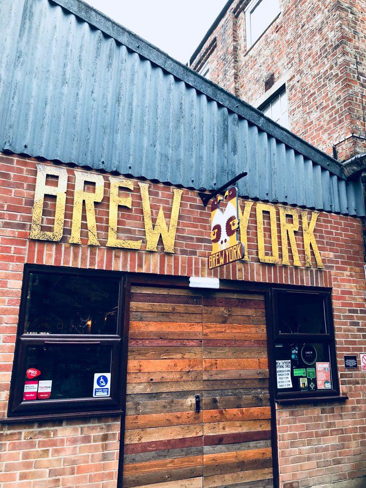 brew-york